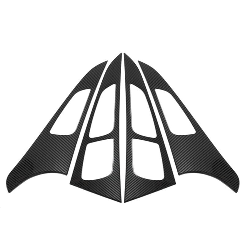 lowest price OEM Car Rear Trunk Lid Chrome Silver GOLF Emblem Sticker Badge Logo for VW Volkswagen ABS Decal