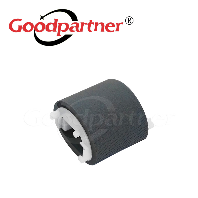 CN598-67018 Paper Feed Pickup Roller for HP OfficeJet Pro X451 X476 X576 X551