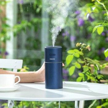 B-LIFE purificadores de aire para cuarto casero coche aéreo de la Oficina de Elección verdad filtro de aire HEPA filtro de aire para las alergias y mascotas inteligente para automóbil modo