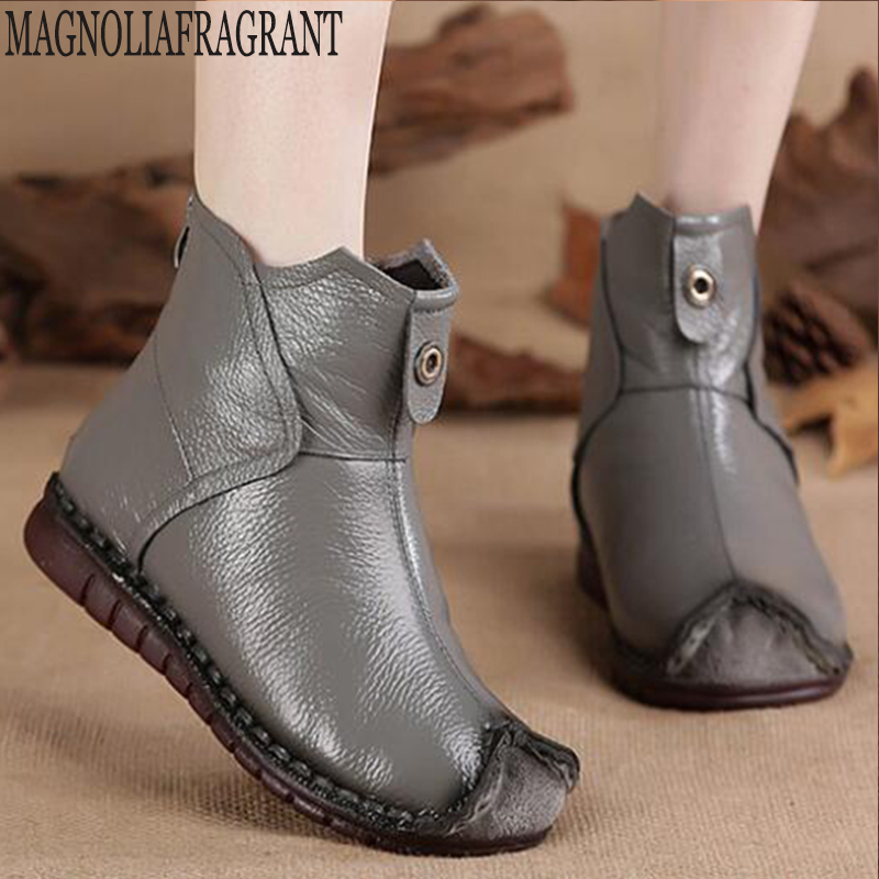 boots y320|Ankle Boots| - AliExpress
