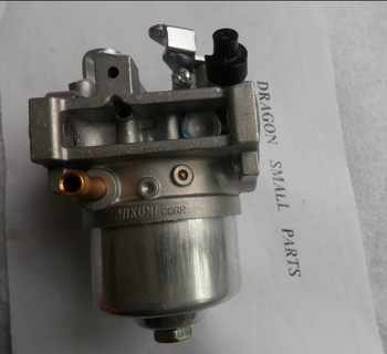 MZ300 GENUINE MIKUNI CARBURETOR 7CR-E4101-51/52 FOR YAMAHA MZ360 MOTORS PUMP CARBURETOR GENERTOR AY TILLER CARBY FREE SHIPPING - DISCOUNT ITEM  35 OFF Tools