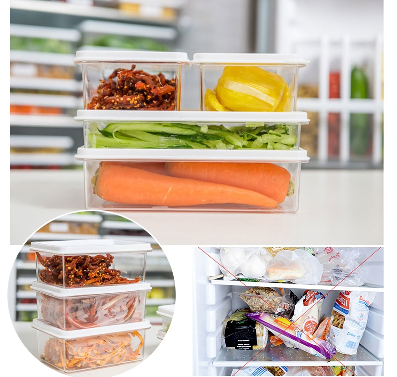 Food-Organizer-Home-Plastic-Food-Storage-Box-Grain-Container-Kitchen-Organizer-Kitchen-Organizer-Food-Snack-Vegetables (1)