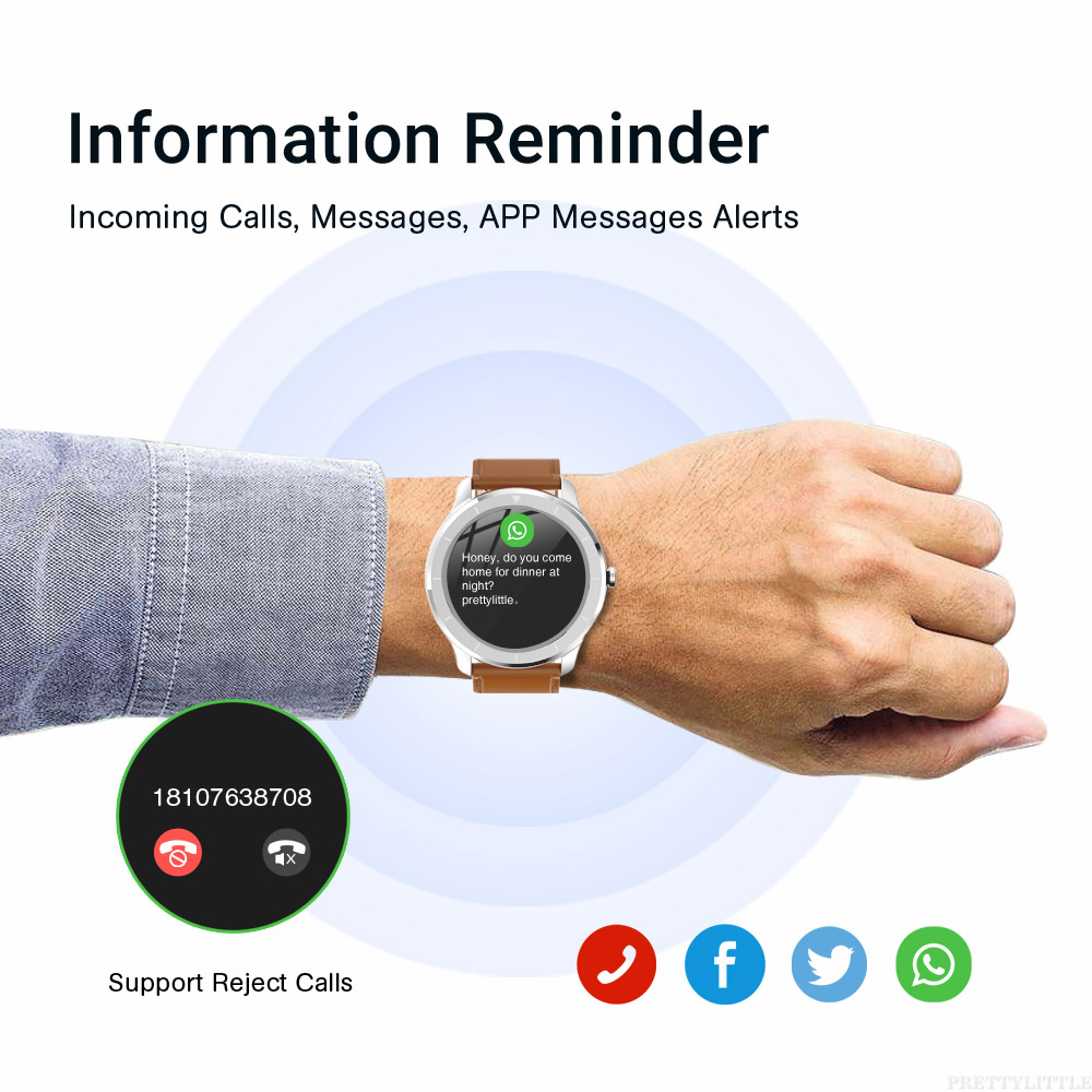 cheapest 2020 Touch Screen Smart Band Watch Fitness Tracker Smart Bracelet Blood Pressure Measurement  Sport Fitness Bracelet Men Women
