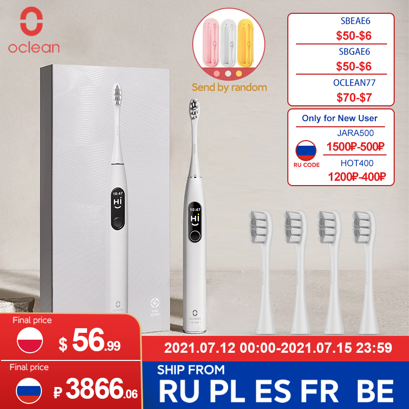 Alifinder.ru (alifinder / ali finder / aliexpress finder - ваш помощник в поиске товаров и магазинов на Алиэкспресс