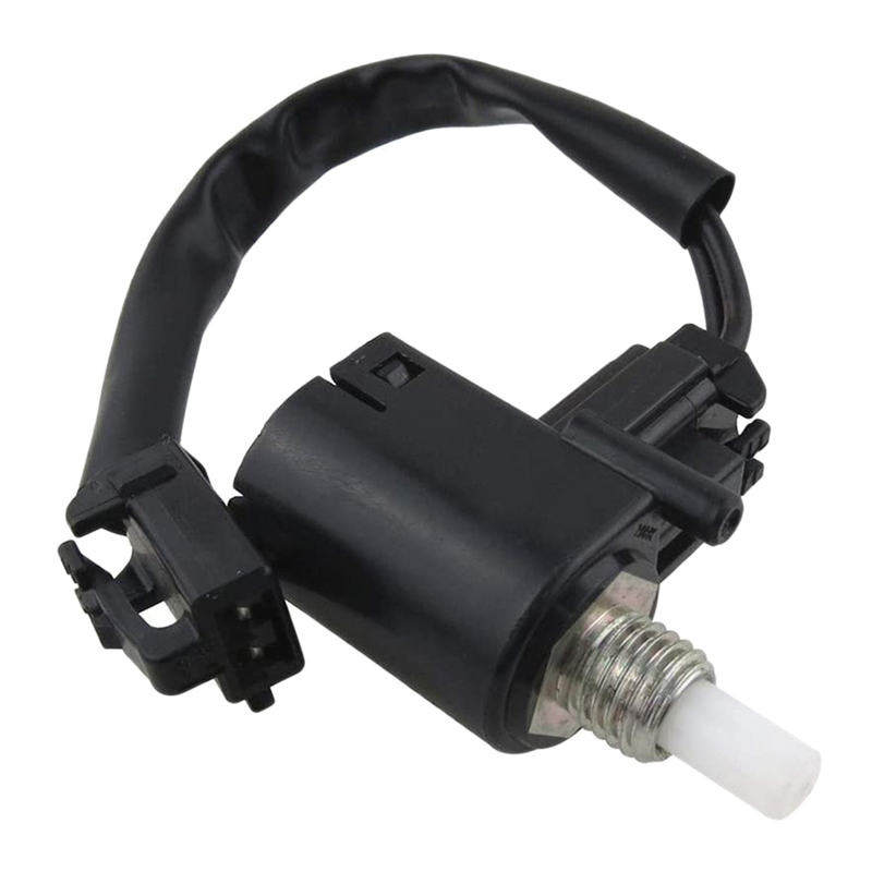 Steady Automobile Clutch Assembly Cruise Control Switch For Toyota Corolla Yaris Aygo 2006-2017 Part Number:84520-42010