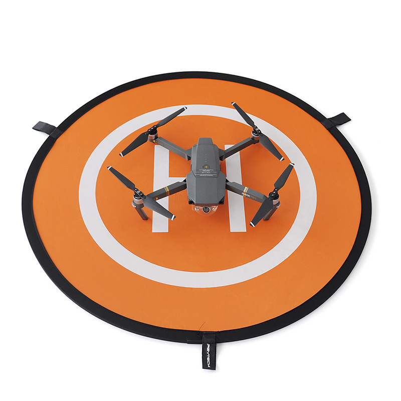 DJI Xiao Spark YULAI Mavic Pro/Elf 3/4/YULAI Mavic 2 Unmanned Aerial Vehicle Universal Carrying Apron