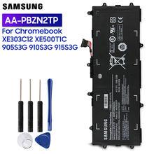 Samsung оригинальный аккумулятор для планшета aa pbzn2tp samsung