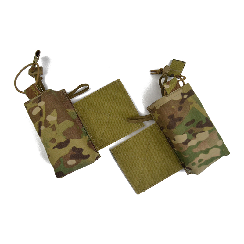 Chest-Rig-MFC2.0S-35