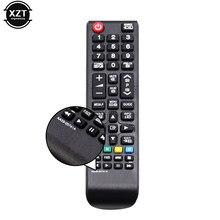 AA59-00741A para samsung tv de controle remoto hdtv led smart tv aa59 00741a universal controlador substituição para sumsung smart tv