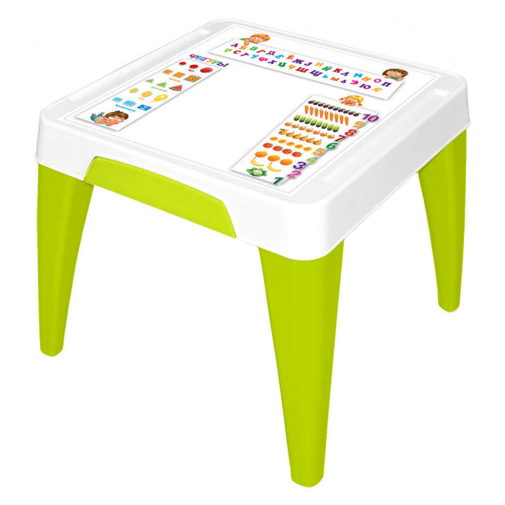 Furniture Children Tables LITTLE ANGEL 791703