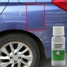 2020 novo jxyp 11 carro-estilo 20ml carro reparação automóvel cera polimento arranhões pesados removedor de pintura cuidados manutenção pk hgkj