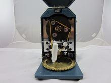 Изготовление ювелирных изделий устройство для гравировки колец