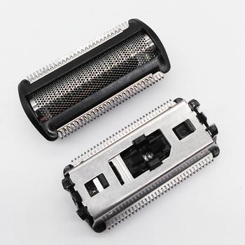 Uniwersalny trymer głowica golarki s folia zamiennik dla Philips BG 2000 BG2024 BG2026 BG2040 TT2021TT2030 BG2025 BG2028 głowica golarki tanie i dobre opinie KGDUFLF CN (pochodzenie)