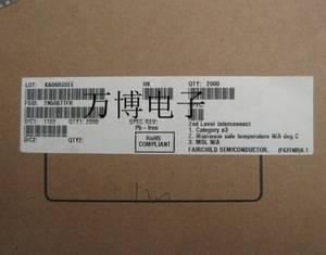 Image 4 - 10 pièces 2N5087 2N5087TFR NAIM fabriqué au japon nouveau produit original