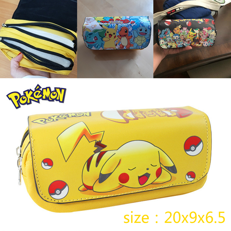 font-b-pokemon-b-font-pikachu-cosplay-cartoon-pencil-case-pencilcase-boutique-font-b-pokemon-b-font-go-school-pencil-bags-coin-purse-gift-props