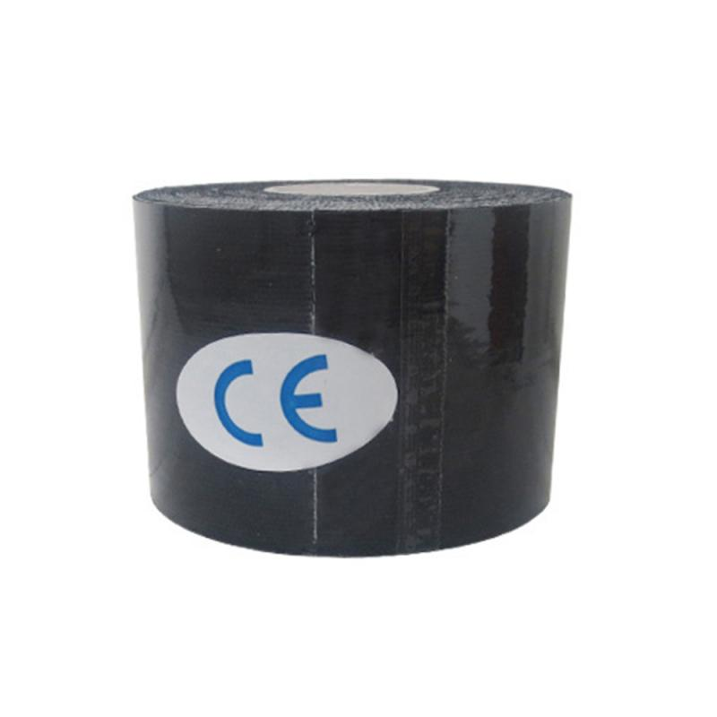 Athletic Muscle Tape 1/2/5/10 Rolls Sport Physio Muscle Strain Injury Support CY
