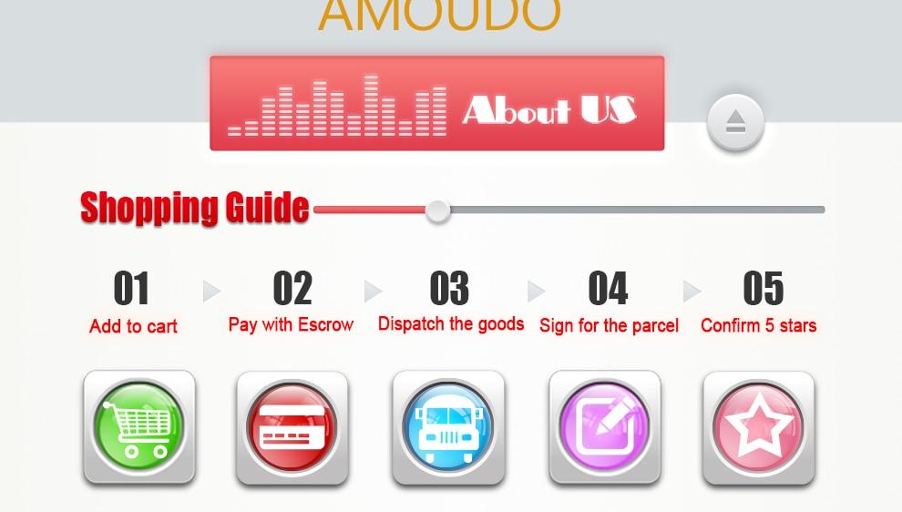AMOUDO售后_02