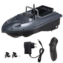 C118 Смарт RC приманка лодка игрушки беспроводной рыболокатор корабль лодка дистанционное управление 500 м рыбацкие лодки скоростная лодка рыб...