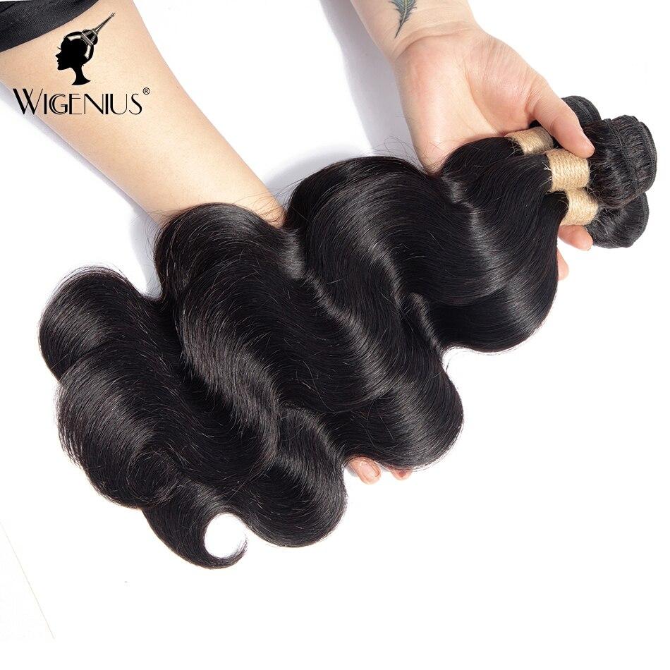 pacotes com fecho de cabelo humano pacotes