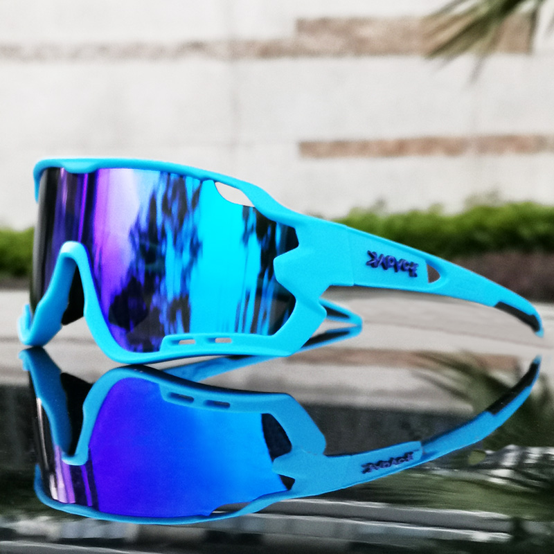 H9a1adf6fb1604ec8b27434ca0aebe895u Cycling Sunglasses Men Women MTB Bicycle Bike eyewear goggles Photochromic Glasses Sunglasses UV400 polarized cycling glasses