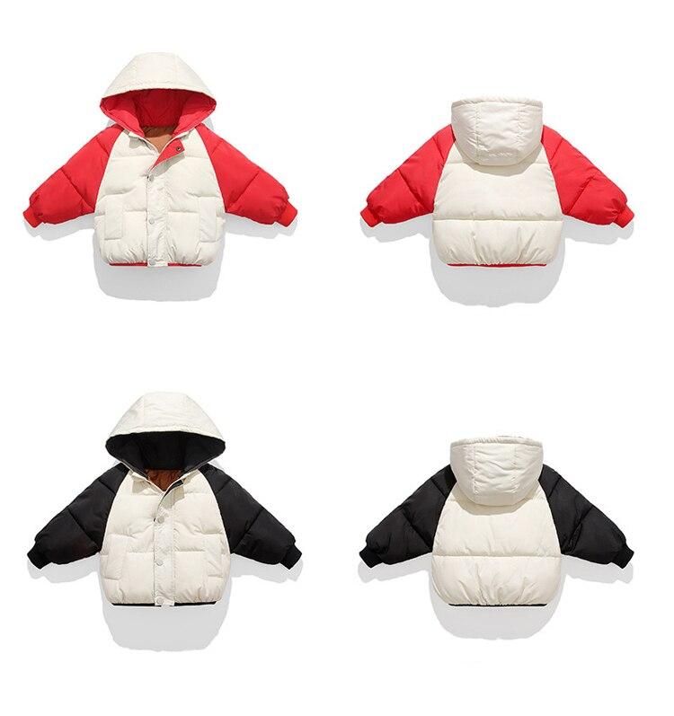 capuz casaco roupas do bebê blusão criança outerwear yj116