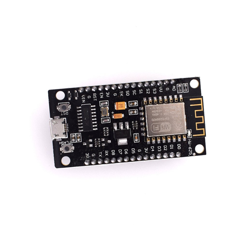 Development Board CH340 Development ESP8266 Serial Wifi Module WIFI