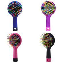Anti-Static Detangling Hair Massage Comb
