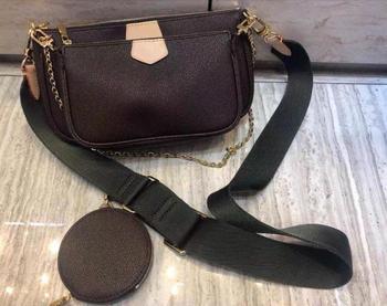 Купи из китая Сумки и обувь с alideals в магазине Shop66688 Store