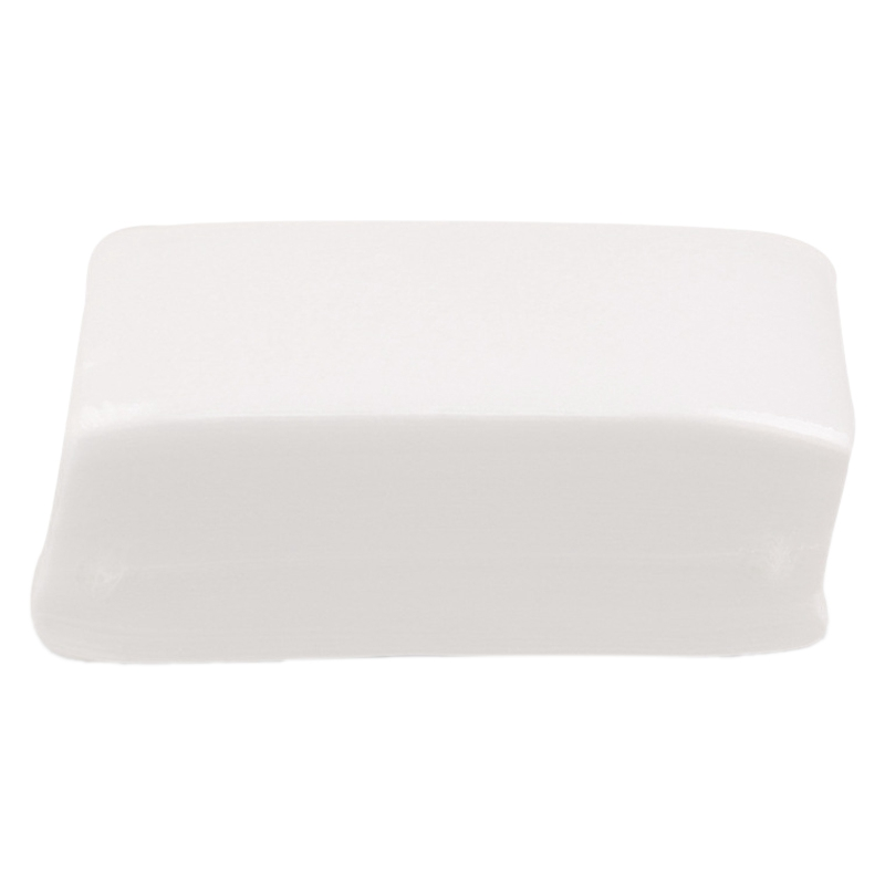DOLL WAX 100 Pcs/Set Depilatory Papers Nonwoven Cloth for Face Neck Arm Leg Body Hair Removal Wax Paper Beauty Tools