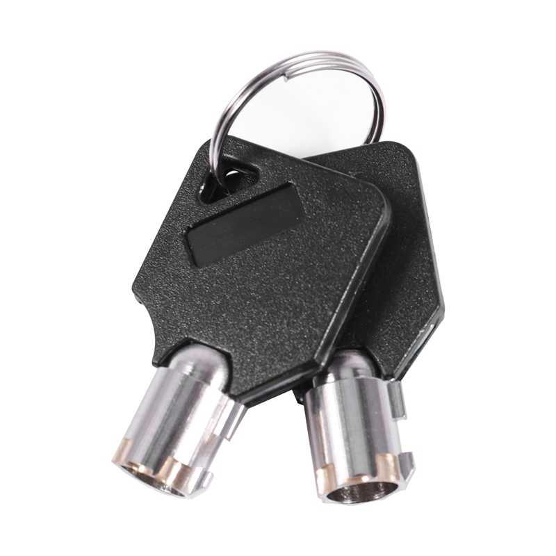 Ящик для инструментов декоративный для левой боковой кронштейн 5 литров алюминиевый R1200GS Toolbox для BMW R1200GS LC Adventure R 1200 GS 2013-2018 (GS)