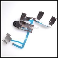 Nowe oryginalne części zapasowe do Sony PXW-FS7 PXW-FS7K Zoom Grip poręczny uchwyt przełącznik Blcok Assy wewnętrzna folia węglowa Flex Cable cheap DHhanqisen Kamery lustra PXW-FS7 FS7M2 For Sony