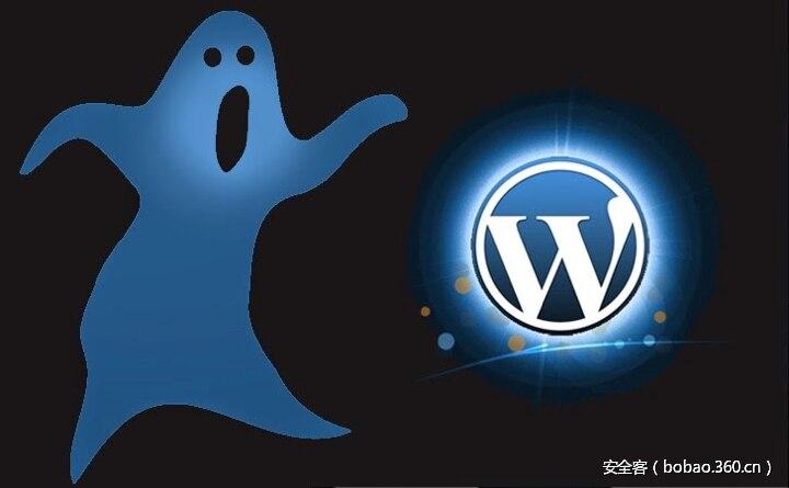 通过WordPress的自动更新功能一次性入侵互联网27%的网站