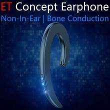 JAKCOM ET Non In Ear Concept Earphone Nice than off white case i9s tws card game cases cover air pro 3(China)