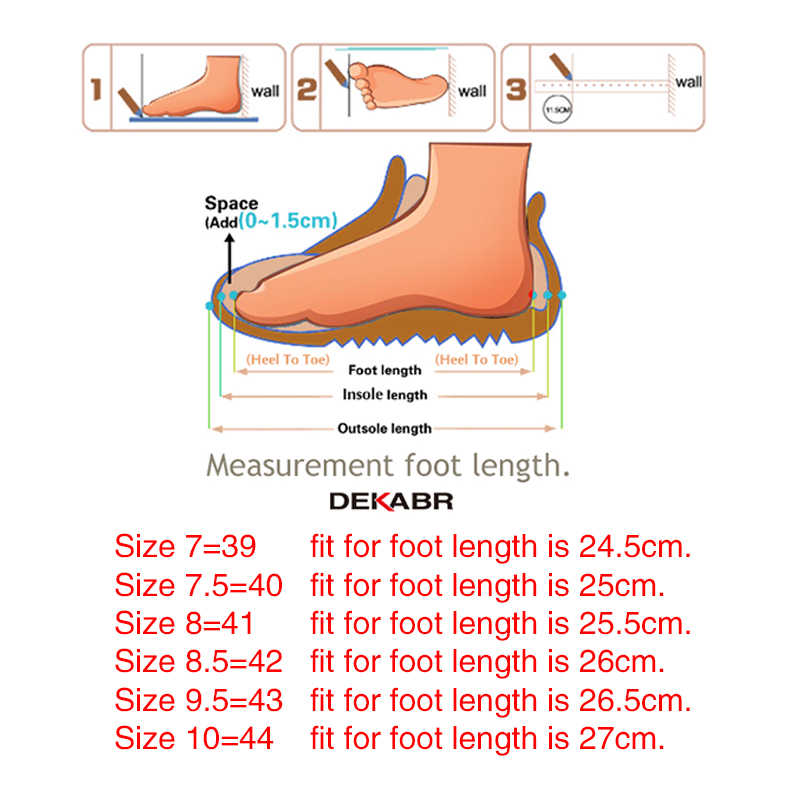 DEKABR/Новинка; мужские зимние кожаные ботинки; мужские рабочие ботильоны; теплые высокие ботинки на шнуровке; Мужская защитная обувь