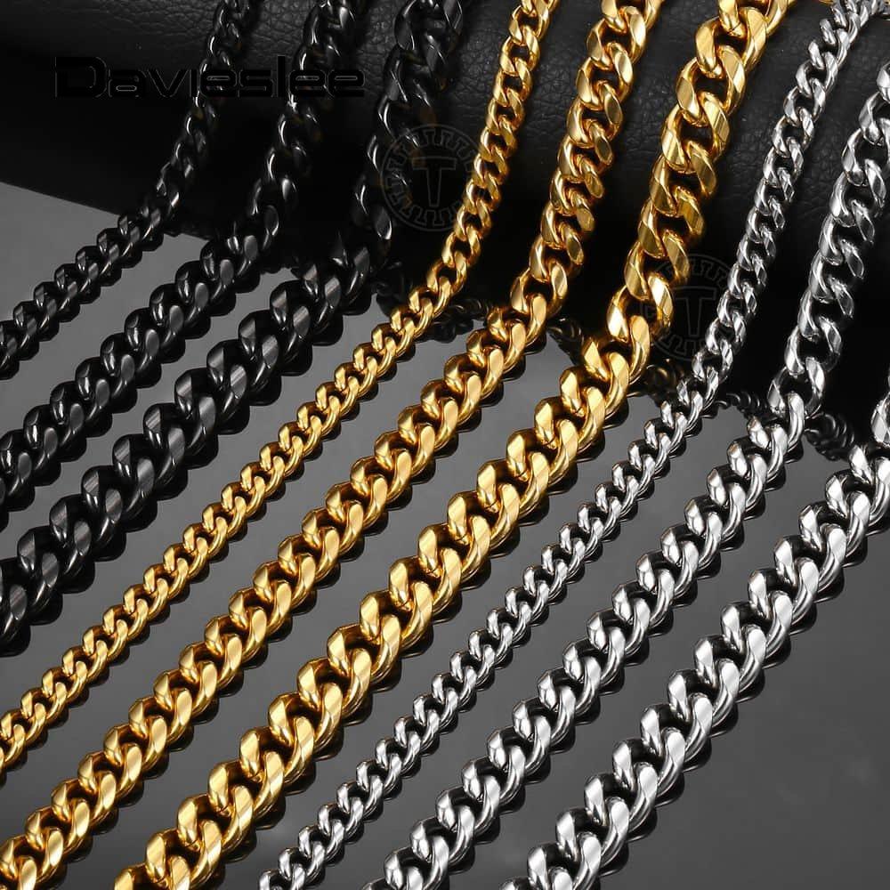 """L//P 30 argent Couleur acier inoxydable Charms Pendentif Arabe Chiffre/"""" 1/"""" mode 11mmx6.5mm"""