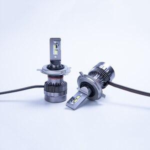 2 шт. для BENZ E300 2009 2011 светодиодный автомобильный светильник Анти туман лампа H1 H7 D2S 6000K 12V авто светодиодный светильник головной светильник лампы Комплект Авто белый шарик|Передние LED-фары для авто|   | АлиЭкспресс