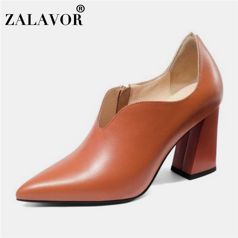 5womens shoes