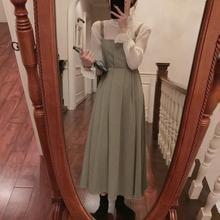 Женское длинное платье с высокой талией, элегантное плиссированное платье-макси Вечерние бретелях-спагетти, вечернее платье, 2021