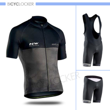Pro Cycling Jersey Team Racing Bike Sportswear Short Sleeve Bicycle Clothing Set MTB Wear Cycle Clothes Men Cycling Sets Summer цена