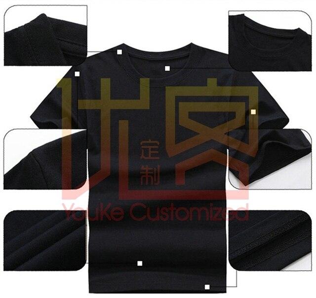 재미 있은 t 셔츠 재미 있은 t 셔츠 Banjo Kazooie 셔츠 셔츠 2019 유행 tshirt 남자 t-셔츠