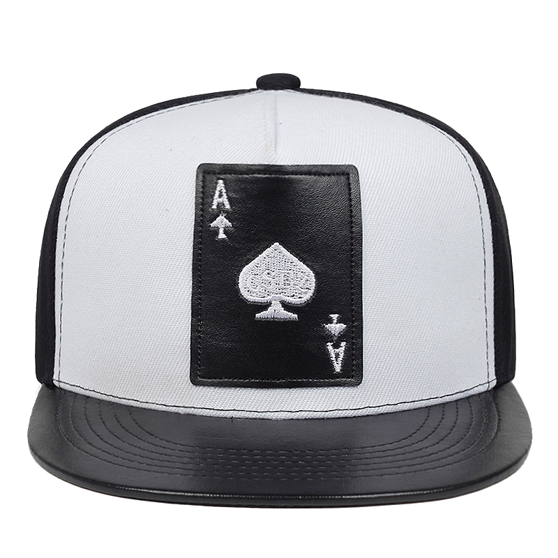 Fuck Mens Womens Sun Trucker Cap Adjustable Snapback Sports Hat