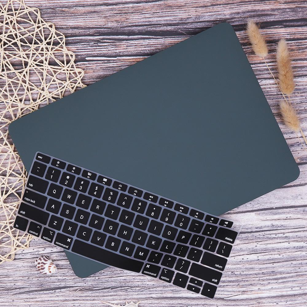 Redlai Matte Crystal Case for MacBook 140