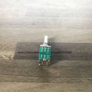 Image 2 - 4 adet/grup DCS1089 uzay kazanç döşeme kabini potmetre için pioneerDJM800 djm 800