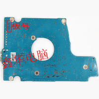 hard drive PCB controller 220 0A90161 01 for Hitachi 2.5 SATA hdd data recovery hard drive repair