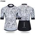 Новинка 2020, мужские велосипедные Джерси, велосипедные рубашки с коротким рукавом, велосипедные Джерси, одежда для велоспорта, одежда, одежд...