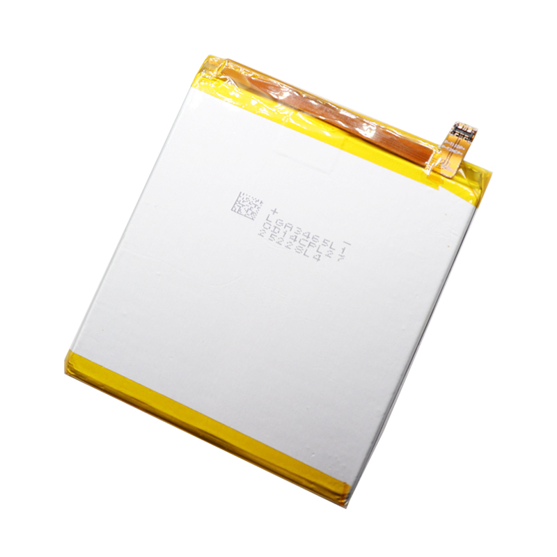 C11P1511 оригинальный аккумулятор 5300mAh для ASUS для Asus ZenFone 3 ZenFone3 ze552kl z012da/е телефон бесплатные инструменты