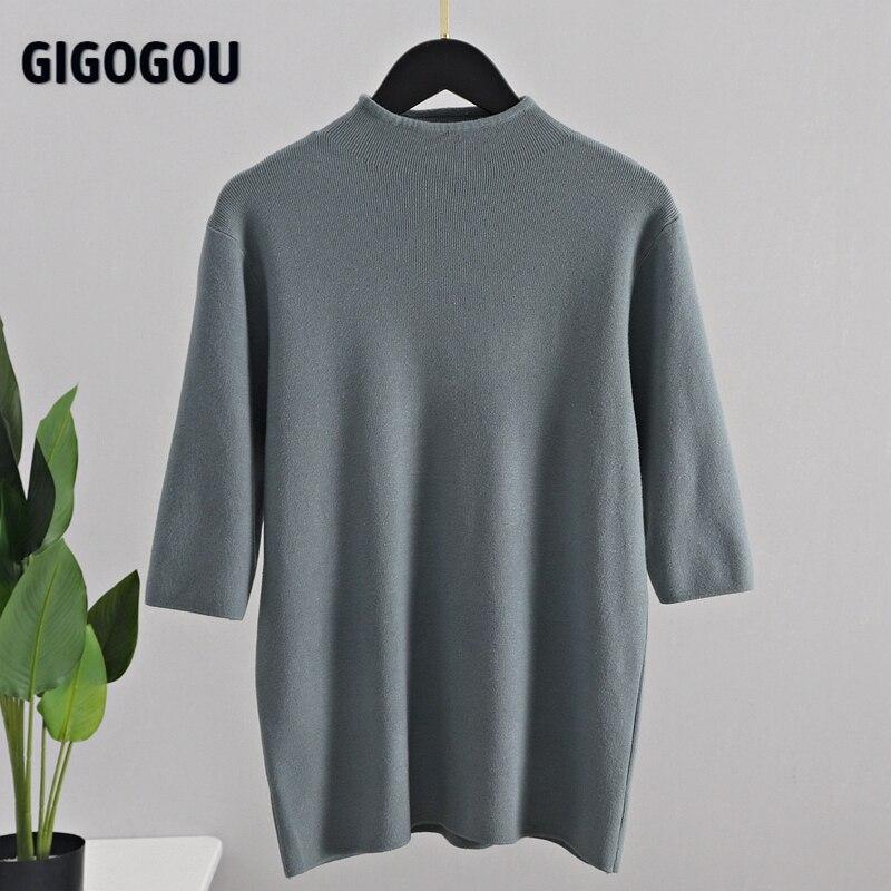 Gray Green 8099