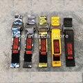 Ремешок нейлоновый для samsung galaxy watch 3 45 мм, спортивный браслет для grea S3 Frontier Classic, huawei GT2pro 46 мм, 22 мм