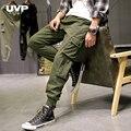 2020 homens fashions calças de carga streetwear corredores para homens calças de hip hop calças masculinas verão marca dos homens calças esportivas harajuku novo