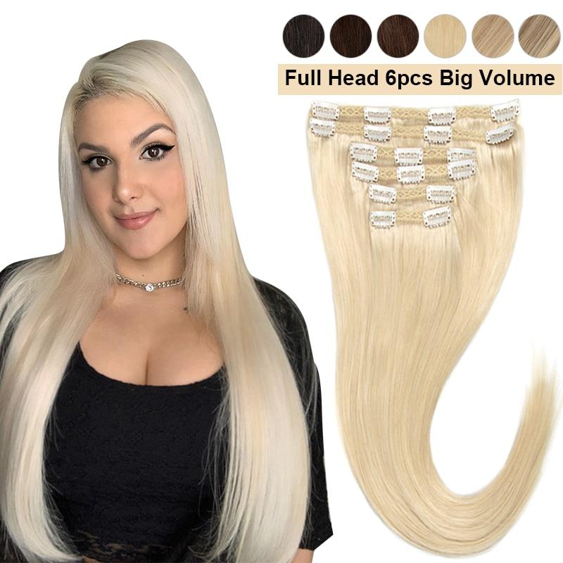 Миссис зажим для волос в волос 16